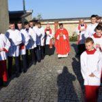 Liturgia-Wielkiego-Piątku (1)