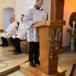 Liturgia-Wielkiego-Piątku (11)