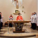 Liturgia-Wielkiego-Piątku (12)