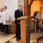 Liturgia-Wielkiego-Piątku (13)