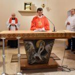 Liturgia-Wielkiego-Piątku (14)