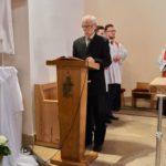 Liturgia-Wielkiego-Piątku (15)