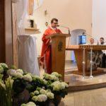 Liturgia-Wielkiego-Piątku (16)