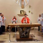 Liturgia-Wielkiego-Piątku (17)
