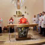 Liturgia-Wielkiego-Piątku (18)