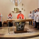 Liturgia-Wielkiego-Piątku (19)