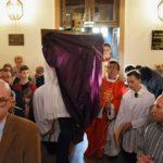 Liturgia-Wielkiego-Piątku (22)