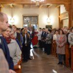 Liturgia-Wielkiego-Piątku (23)