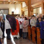 Liturgia-Wielkiego-Piątku (24)