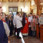 Liturgia-Wielkiego-Piątku (25)