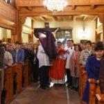 Liturgia-Wielkiego-Piątku (26)
