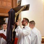 Liturgia-Wielkiego-Piątku (27)