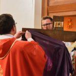 Liturgia-Wielkiego-Piątku (28)