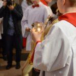 Liturgia-Wielkiego-Piątku (29)
