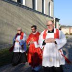 Liturgia-Wielkiego-Piątku (3)