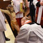 Liturgia-Wielkiego-Piątku (32)