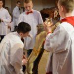 Liturgia-Wielkiego-Piątku (33)