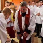 Liturgia-Wielkiego-Piątku (34)