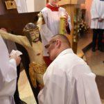 Liturgia-Wielkiego-Piątku (35)