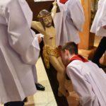 Liturgia-Wielkiego-Piątku (39)
