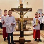 Liturgia-Wielkiego-Piątku (41)