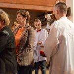 Liturgia-Wielkiego-Piątku (42)