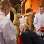 Liturgia-Wielkiego-Piątku (44)