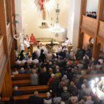 Liturgia-Wielkiego-Piątku (46)