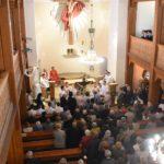 Liturgia-Wielkiego-Piątku (47)