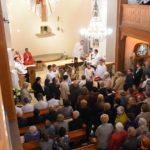 Liturgia-Wielkiego-Piątku (51)
