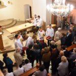 Liturgia-Wielkiego-Piątku (52)
