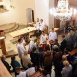 Liturgia-Wielkiego-Piątku (53)