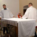 Liturgia-Wielkiego-Piątku (54)
