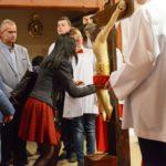 Liturgia-Wielkiego-Piątku (55)