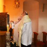 Liturgia-Wielkiego-Piątku (57)
