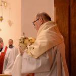 Liturgia-Wielkiego-Piątku (58)