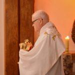 Liturgia-Wielkiego-Piątku (59)