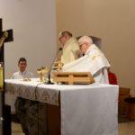 Liturgia-Wielkiego-Piątku (60)