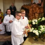 Liturgia-Wielkiego-Piątku (61)