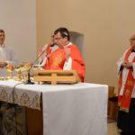 Liturgia-Wielkiego-Piątku (62)