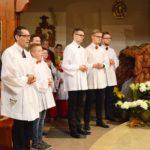 Liturgia-Wielkiego-Piątku (63)