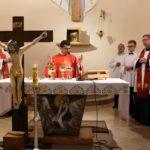 Liturgia-Wielkiego-Piątku (64)