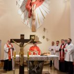 Liturgia-Wielkiego-Piątku (65)