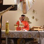Liturgia-Wielkiego-Piątku (66)