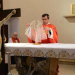 Liturgia-Wielkiego-Piątku (67)