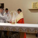 Liturgia-Wielkiego-Piątku (68)