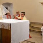 Liturgia-Wielkiego-Piątku (69)