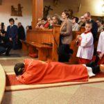 Liturgia-Wielkiego-Piątku (7)