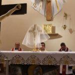 Liturgia-Wielkiego-Piątku (70)
