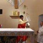 Liturgia-Wielkiego-Piątku (71)